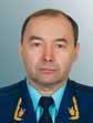 АндреевБ.В.