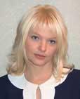 НатальяМатлахова
