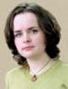 ЕкатеринаКузьмина