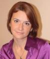ЮлияРодикова