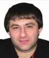 СамирАхмедов