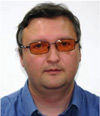 АлексейКиселев