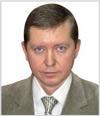РоманБочаров