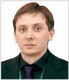 АндрейХрулев