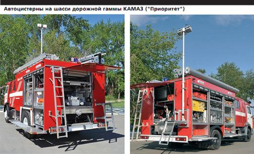 пурга 10 30 пожарное оборудование: