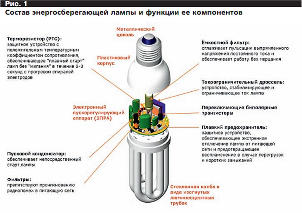 Судя по схемам больше в цоколе ничего не должно быть. www.volzsky.ru.  Мог потечь кондёр, может быть схема бы даже...
