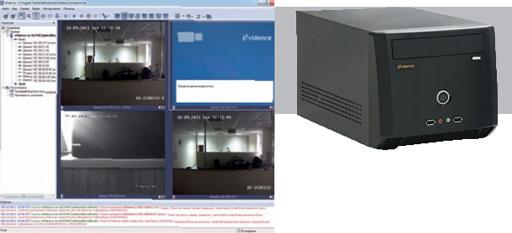 Видеорегистратор Corum Cs-hd104-sl Инструкция - фото 6