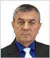 КалашниковС.А.