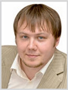 АндрейКиреев
