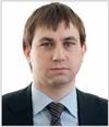 СергейЛоктев