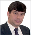 ЕвгенийМаслов