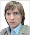 ДмитрийМорозов