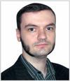 ИльяНазаров