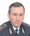ШаробаровД.В.