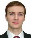 ДмитрийКарнеев