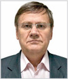 ЕвгенийАкимов