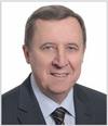 ВикторЕгоров