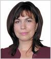 ЕленаЕмельянова