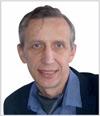 ОлегГришанин