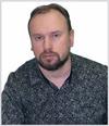 АлексейКурбатов