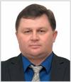 ДенисКузнецов