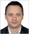 ВадимМакаров