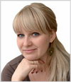 ЕленаСинченко