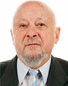 ИосифАбдурагимов