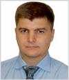 ДмитрийФокин
