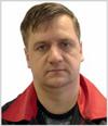 ВладимирГриценко
