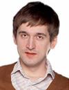 МихаилЛяпин