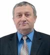ВладимирМуратов