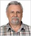 ЮрийРусанов