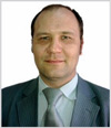 ГригорийШариков