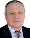 ВалерийСоколов