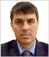 НиколайЗацепин
