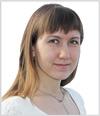 НатальяСидельникова