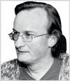 ОлегАндреев
