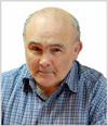ВладимирБерсенев