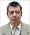 ПавелЧерушев
