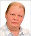 АндрейФилатов
