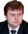 ДмитрийИльин