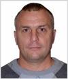 ОлегКислицын