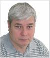 СергейЛебедев
