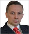 СергейПрадедов