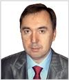 ИгорьПутилин