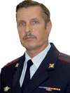 ВячеславСахаров
