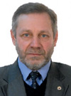 АлександрСтрекалев