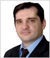 СергейБукреев