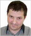 ЕвгенийАнаньев